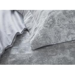 Paisley - Grey1