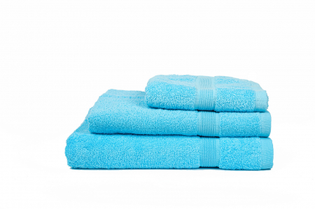 Pure Linen Collection Aqua0