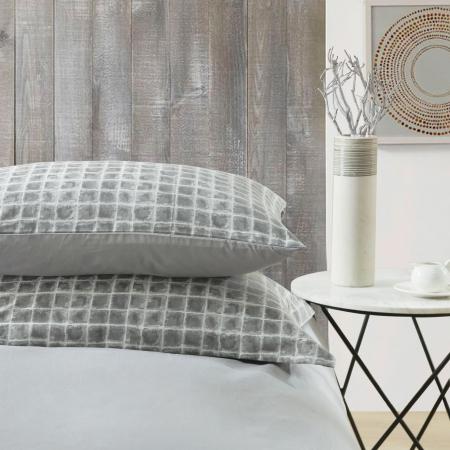 lenjerii de pat de calitate superioara din bumbac [2]