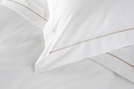 Fete de perna densitate 800TC - Flax0