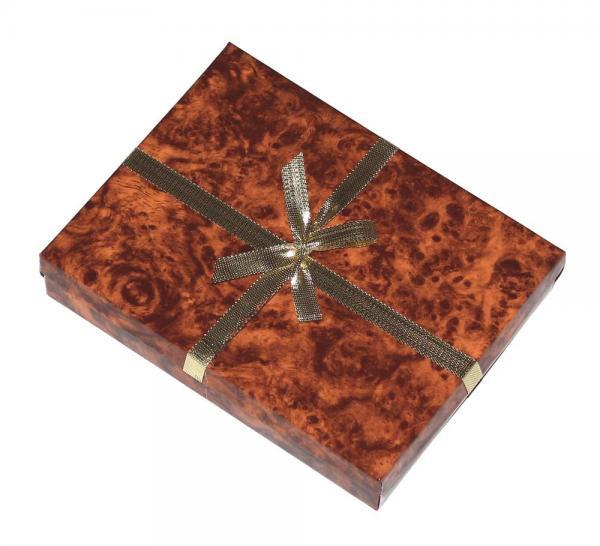 Cutie mare pentru ambalat cadou 0