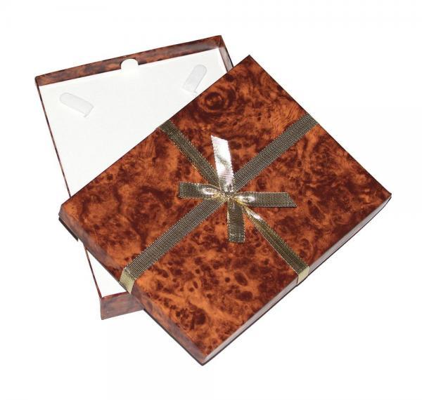 Cutie mare pentru ambalat cadou 1