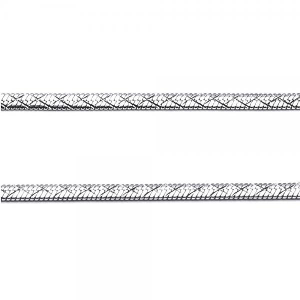 Lant argint 925 45 cm lungime 1