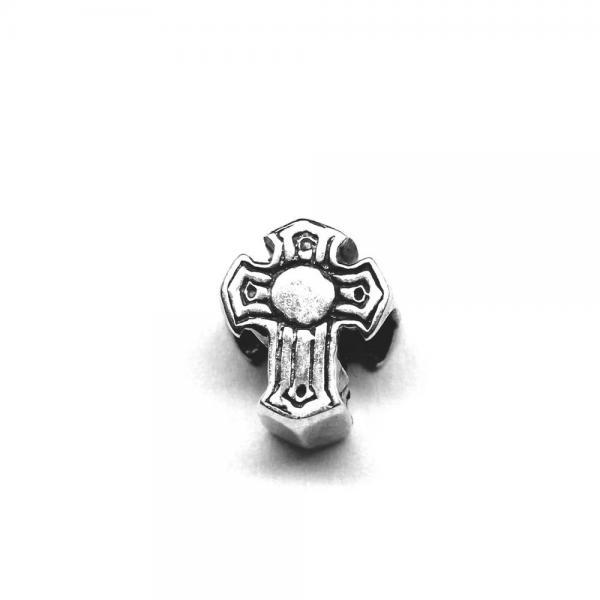 Pandantiv argint 925 cruciulita 0