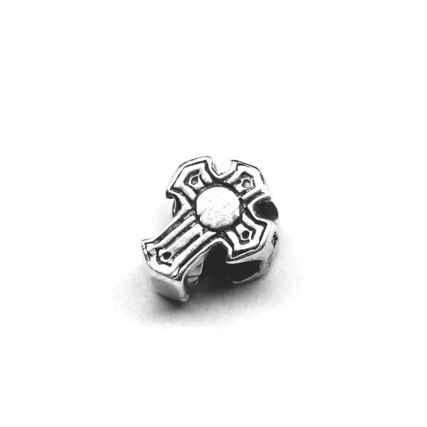 Pandantiv argint 925 cruciulita 1