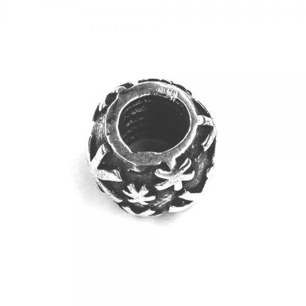 Pandantiv argint 925 pentru bratara tip charm 1