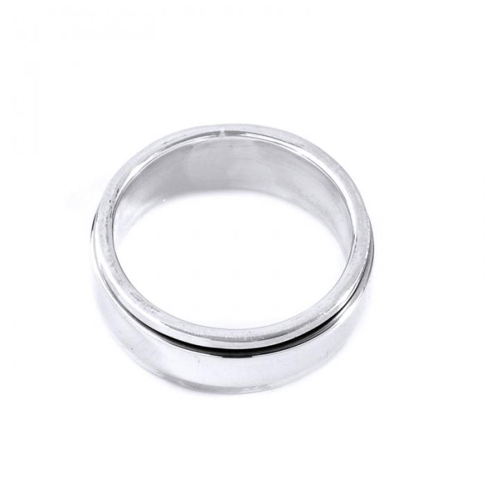 Inel argint 925 Antistres, Serena 1