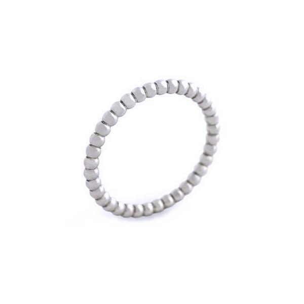 Inel argint 925 rodiat cu striatii ISX0499 0