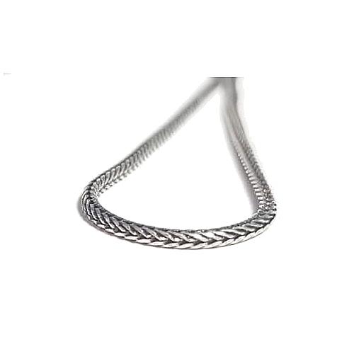 Lant argint 925, Grosime: 1,4 mm - LTU0030 2