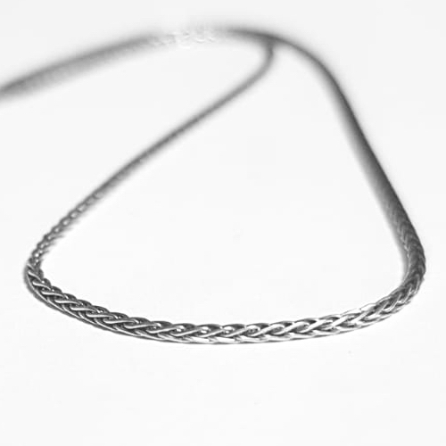 Lant argint 925 - LTU0043 1