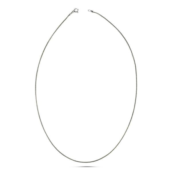 Lant argint 925 - LTU0044 [1]
