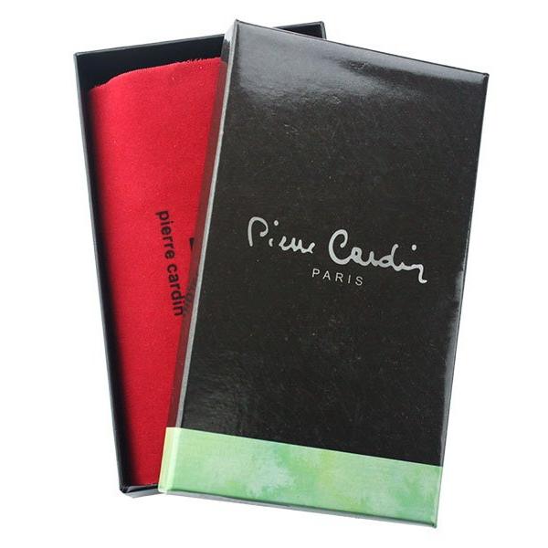 Portofel dama piele naturala Pierre Cardin 9