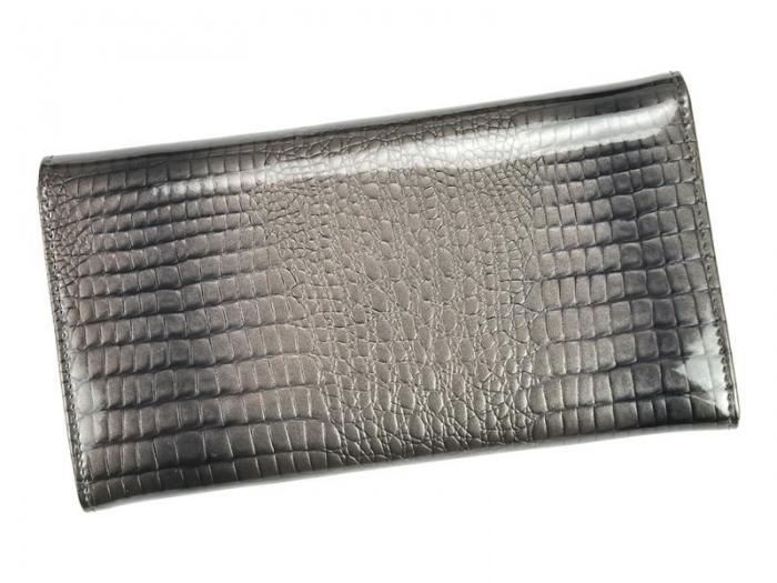 Portofel de lux din piele naturala PORT1000 1