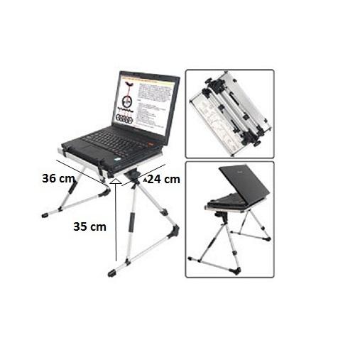 Suport pentru laptop si lectura [1]
