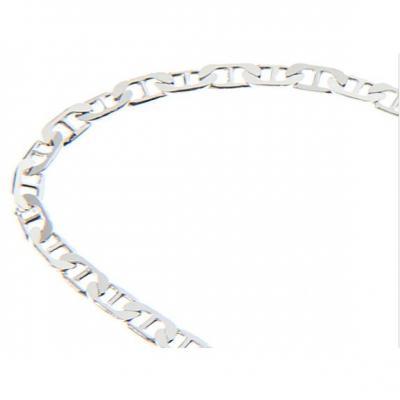 Bratara argint 925 model lant [1]