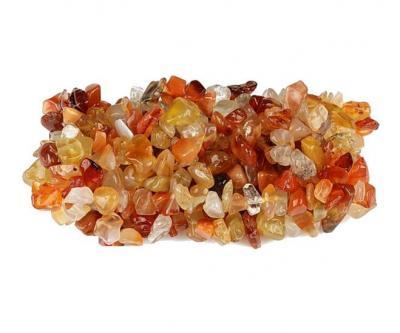 Bratara cu pietre semipretioase agate1