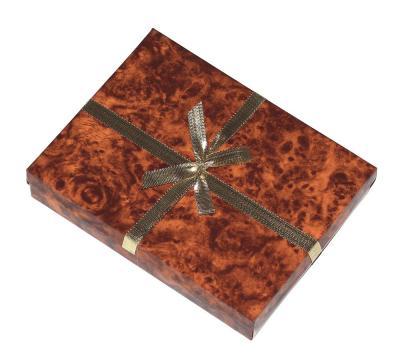 Cutie mare pentru ambalat cadou