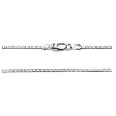 Lant argint 925 45 cm lungime0