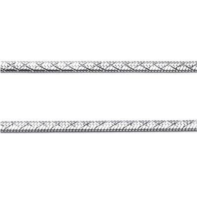 Lant argint 925 45 cm lungime1