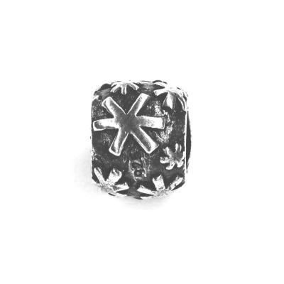 Pandantiv argint 925 pentru bratara tip charm0