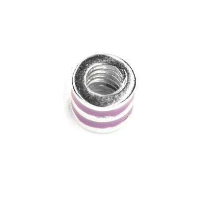 Pandantiv argint 925 pentru bratara tip charm1