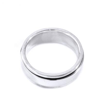Inel argint 925 Antistres, Serena1