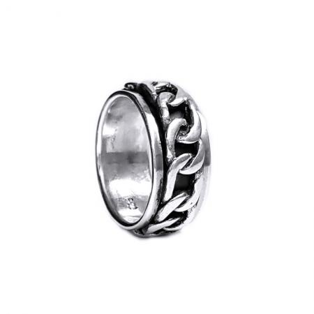 Inel argint 925 Antistres1