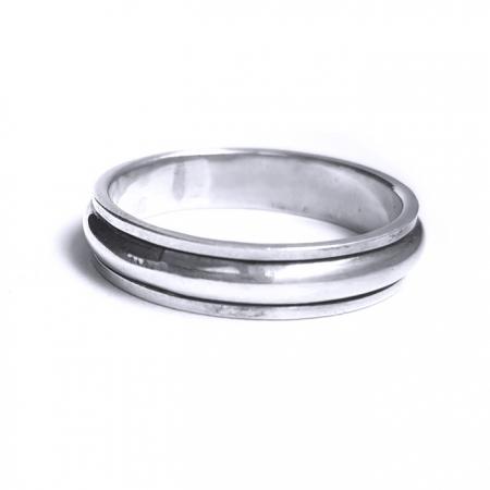 Inel argint 925 antistres INE0570