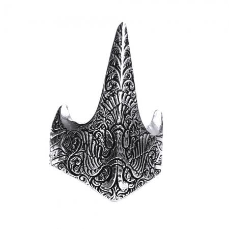 Inel argint 925 viking