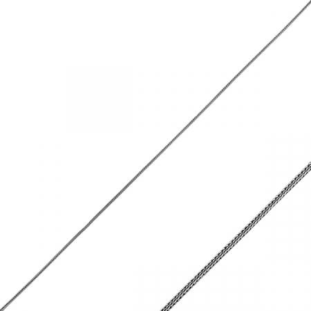 Lant argint 925, Grosime: 1,4 mm - LTU0030