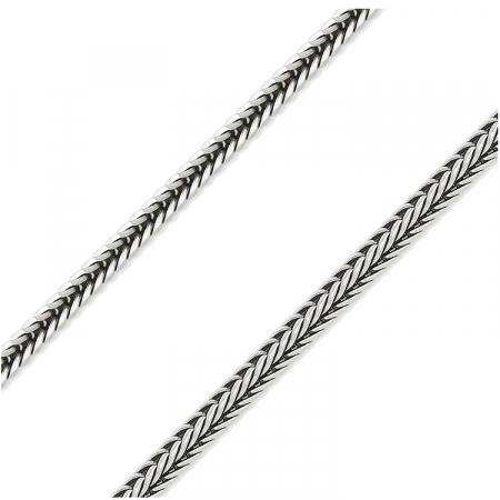Lant argint 925 - LTU0043