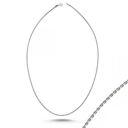 Lant argint 925 - LTU0050