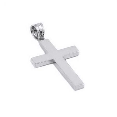 Pandantiv argint 925 cruce PSX0333
