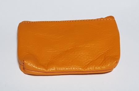 Portchei piele naturala Galben PCH792