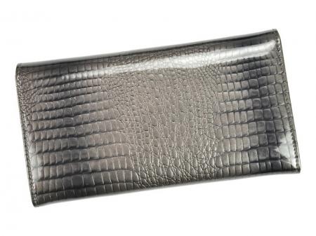 Portofel de lux din piele naturala PORT10001