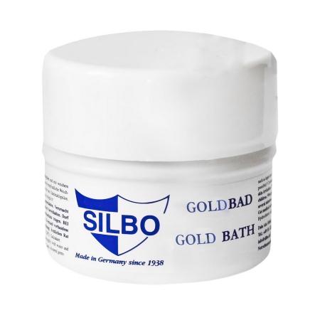 Solutie curatare aur pentru bijuterii1