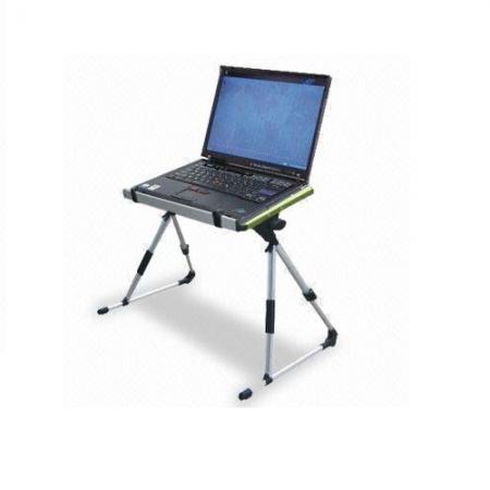 Suport pentru laptop si lectura [5]