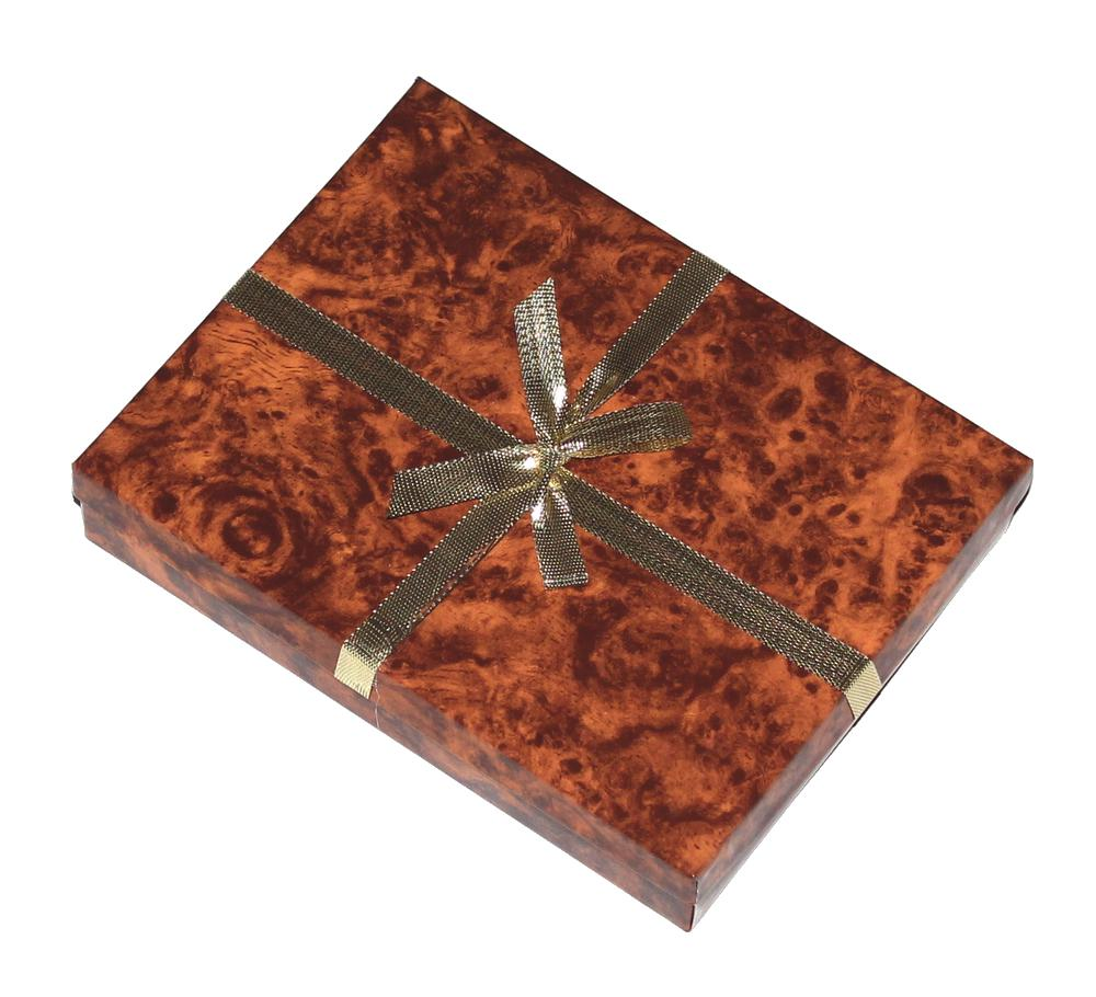 Cutie Mare Pentru Ambalat Cadou Bespecial Ro Cut0043