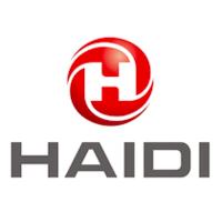HAIDI