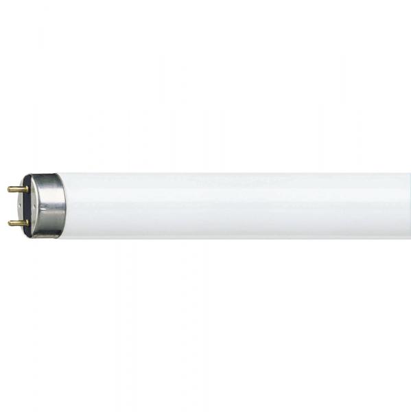 Tub Fluorescent TL-D 18W Snow White [0]
