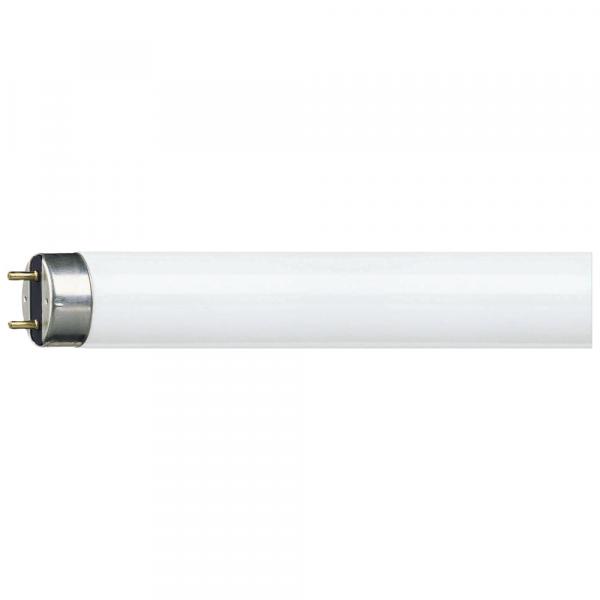 Tub Fluorescent TL-D 36W Snow White [0]