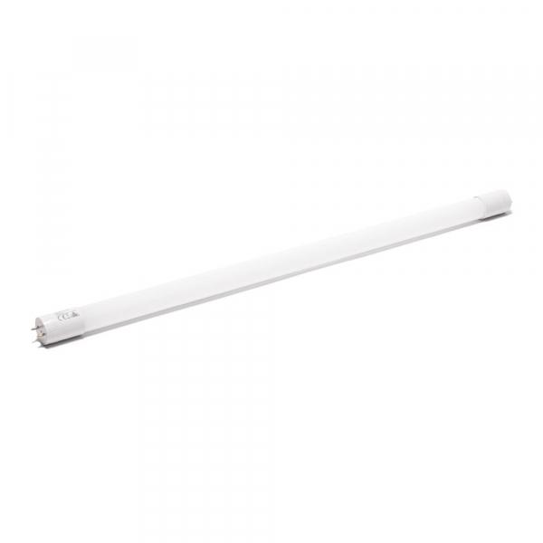 Tub LED T8 18W 6500K 1200mm [2]
