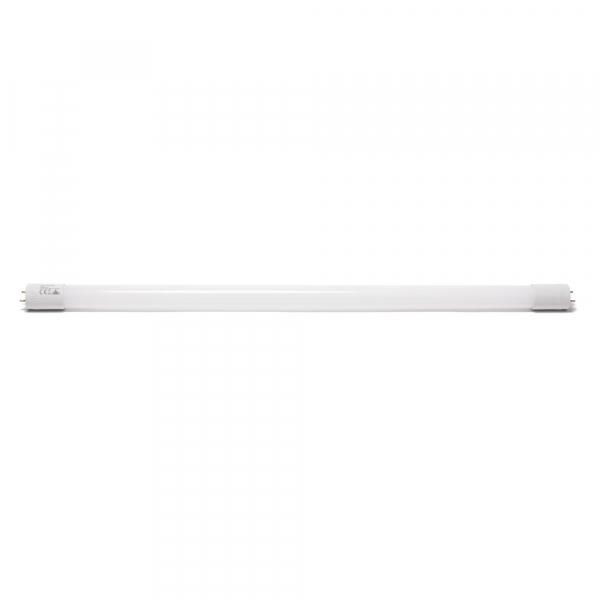 Tub LED T8 18W 6500K 1200mm [0]