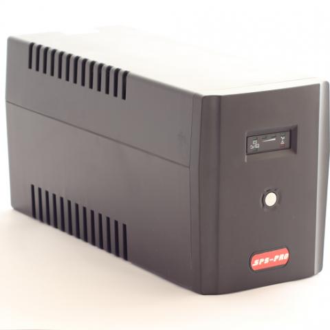 SURSA UPS SPS PRO1500I 1500VA/900W [0]