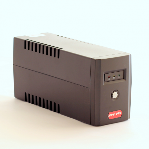 SURSA UPS SPS PRO600I 600VA/360W [0]