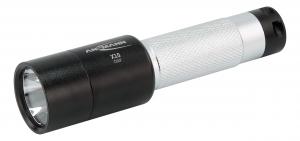 Lanterna metalica X10 LED ANSMANN [0]