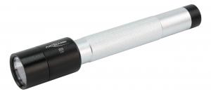 Lanterna metalica X20 LED ANSMANN [0]