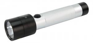 Lanterna metalica X30 LED ANSMANN [0]