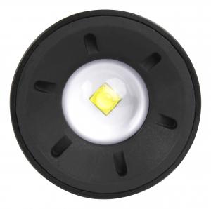 Lanterna profesionala LED 5W Future T300F ANSMANN [3]