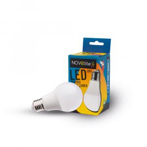 Bec LED A60 7W E27 6400K [1]
